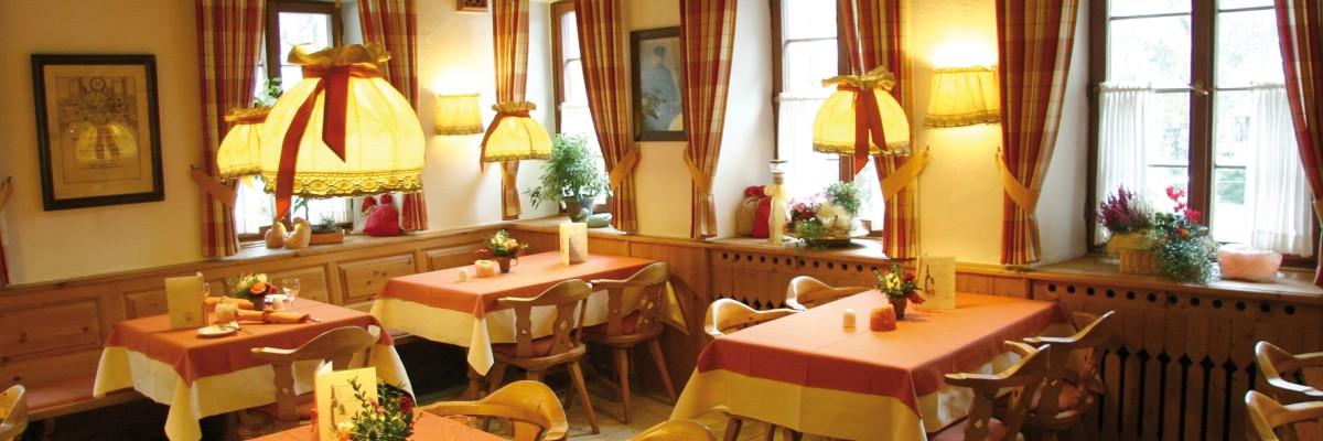Bergneustadt Restaurant Rengser Mühle – Rengser Mühle Restaurant ...