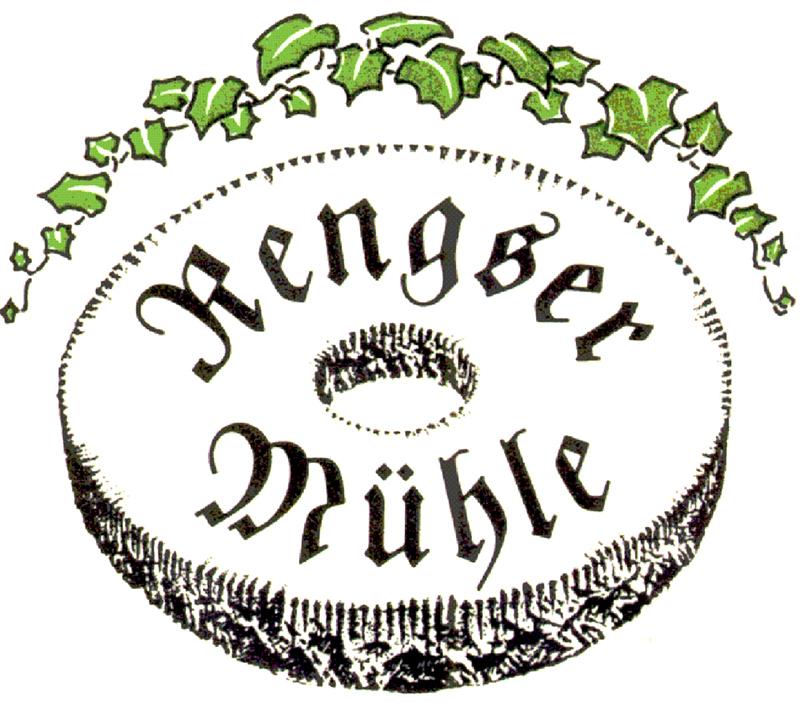 Logo von Maik Vormstein Stefanie Vormstein